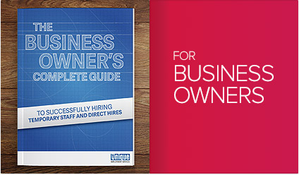 for-business-owners